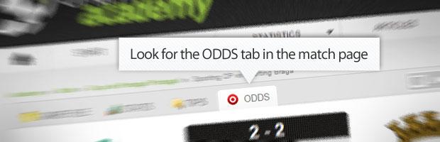 tab-odds-dentro-jogo-620